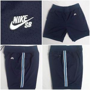 Nike SB Dri-Fit Court Shorts Skateboard Basketball